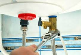 Geysers Repairs Inanda | leak detection Inanda